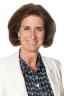 Karin Valk - Algemeen Directeur Valk Solutions. Referentie OptimaData Database Consultancy.