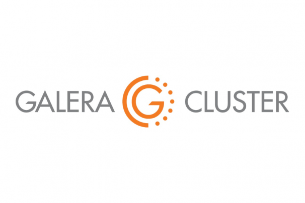 Webinar Galera Cluster 4 for MySQL 8