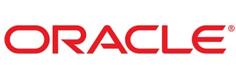 Oracle Consultancy, training, staffing and support by OptimaData.