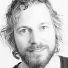 Freek van Loon - Infoland over de database expertise van OptimaData