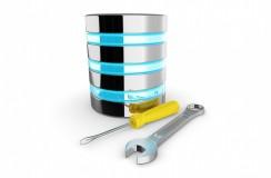 OptimaData Managed Consultancy en Beheer database beheer op afroep, dedicated DBA op het moment dat u dat wenst.