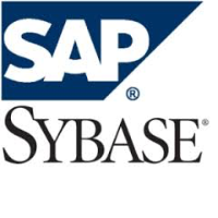 Sybase Consultancy, training, staffing and support by OptimaData.