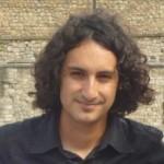 Boris Mejias, 2nd Quadrant, Spreker PostgreSQL Meetup 3 oktober