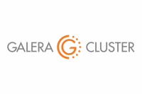 OptimaData is consultancy and reseller partner of Galera Cluster for the Benelux