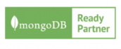 OptimaData is partner van MongoDB en levert database services, trainingen en support op dit open source platform