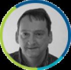 Roland van Veen - Multi-platform DBA (SAP, Sybase, SQL Server, MongoDB)