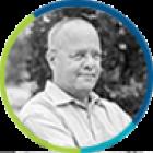 Thomas Spoelstra - Senior OptimaData DBA and Database Reliability Engineer