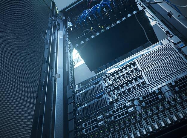 Blog Database experts OptimaData on open source DBMS PostgreSQL, MongoDB, MariaDB, cloud migrations, 24/7 support.