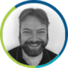 Rob Drent, Senior DBA Consultant Sybase, PostgreSQL, MongoDB and Oracle.