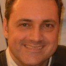 Marcel Oudmaijer - Kadant. Referentie OptimaData Database performance tuning.