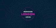 MongoDB.local London 2019, Top 8 Database events OptimaData