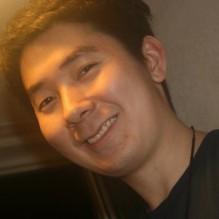 Jing Rao - Database Engineer at Bol.com
