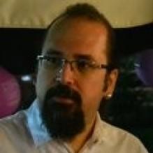 Devrim Gunduz - Major Contributor PostgreSQL Community - EDB