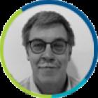 Peter Koster - OptimaData DBA and Multi-platform DBA