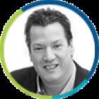 Wesley Birsak - Database Consultant, SQL Server, Azure, PostgreSQL
