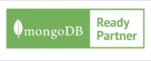 OptimaData is Certified partner of MongoDB. Consultancy, 24/7 support, trainingen and services on MongoDB and reseller of MongoDB Enterprise