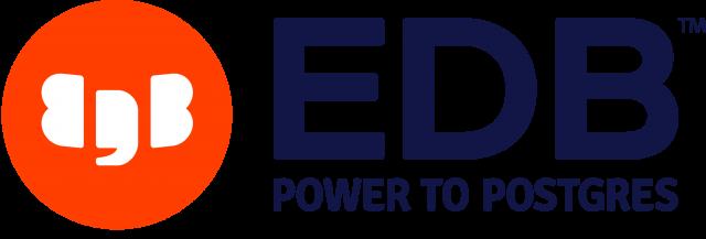 OptimaData - Partner EDB  Postgres